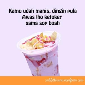 Sop Buah copy